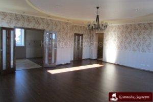 Купить дом, коттедж в районе Курортный в Санкт-Петербурге