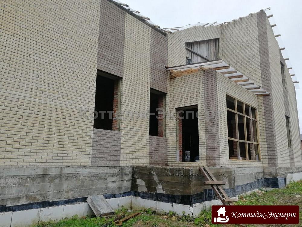 Протокол собрания жильцов по ремонту фасада дома